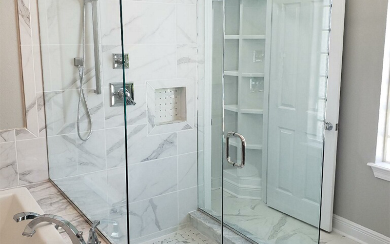 CapitalGlass-BatonRouge-ShowerDoor-1