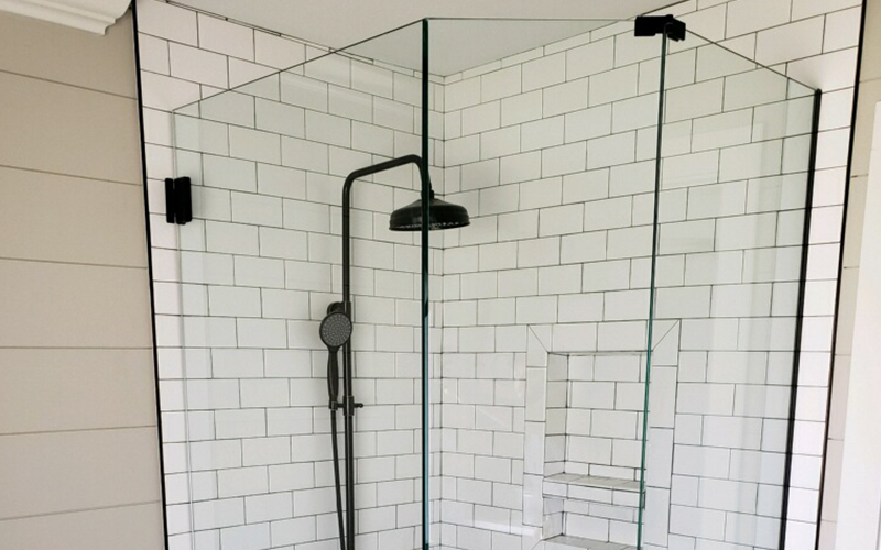CapitalGlass-BatonRouge-ShowerDoor-3