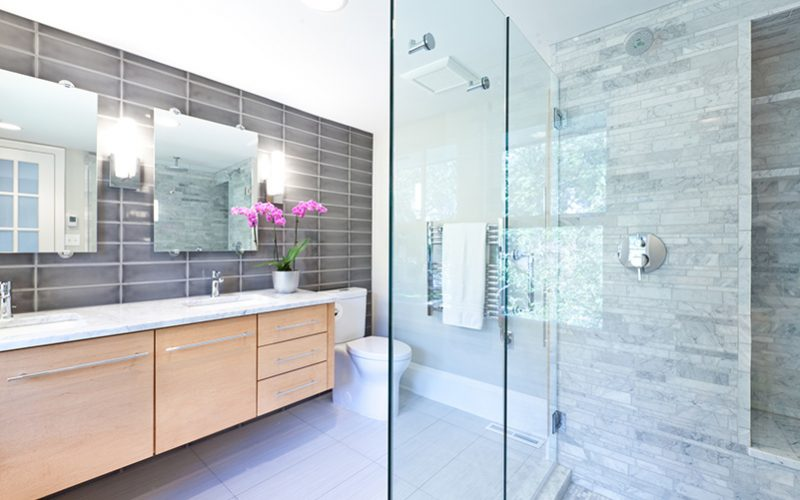 Contemporary-Bathroom-Design-with-Glass-Shower-Stall-845998948_2125x1416