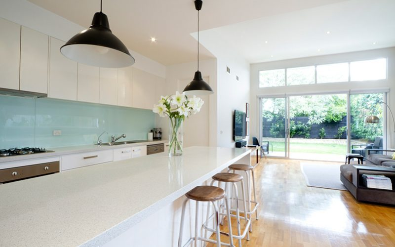 Contemporary-kitchen-living-room-462362469_2122x1415